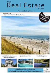 Gulf Views January 2014