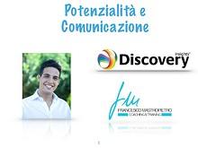 Francesco Mastropietro Life Coach Roma