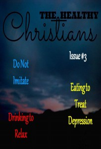 The Healthy Christians Issue 3