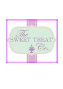 The Sweet Treat Co A/W 13 Vol 1