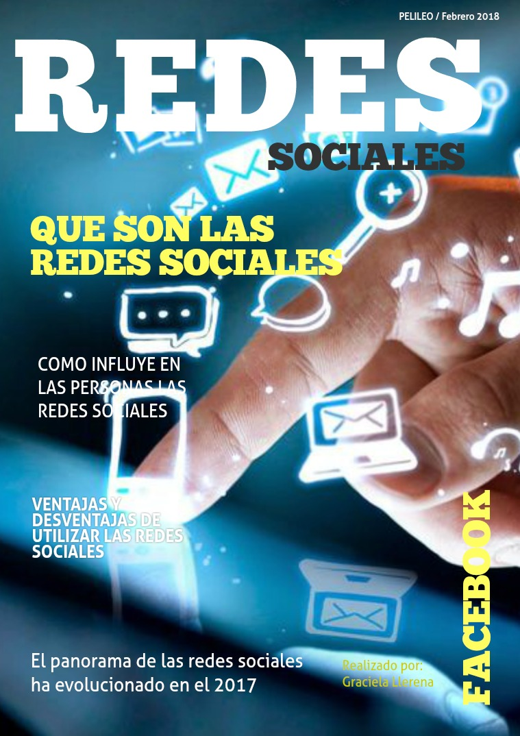 REDES SOCIALES GLL 1