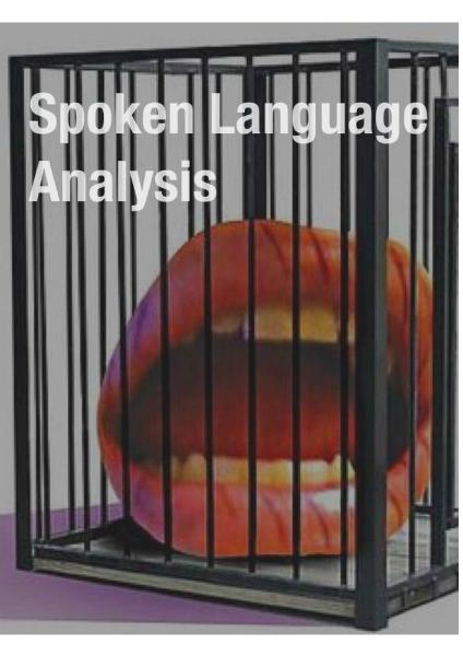 ELLA2- Spoken Language