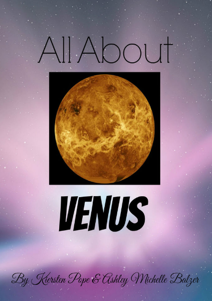 All About Space Volume 2