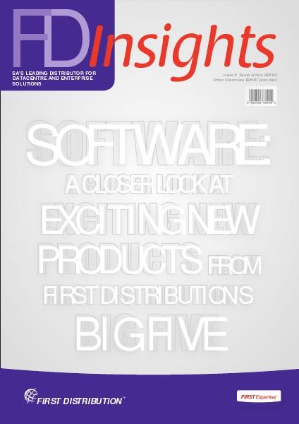 FD Insights Issue 5