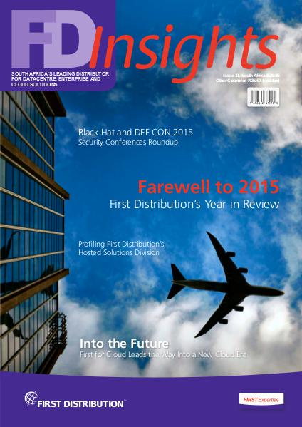 FD Insights Issue 11