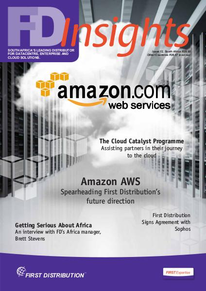 FD Insights Issue 12