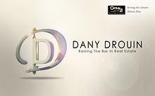 Dany Drouin - Atlanta Real Estate