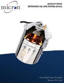 Micron Finer EOLS Brochure