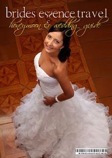 Brides Essence Travel - Honeymoon & Wedding Guide