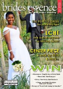 Nov/Dec Issue 10 2013