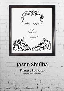 Jason Shulha