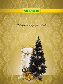 Merkur katalogi