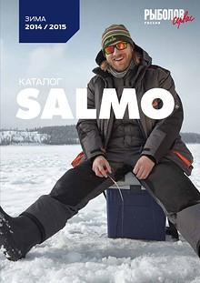 Каталог Зима 2014/2015