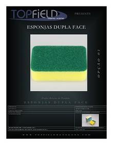 Products Portfolio - Produtos de Uso Diário