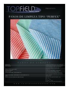Products Portfolio - Produtos de Uso Diário 05