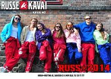 Kavai Katalog 2014
