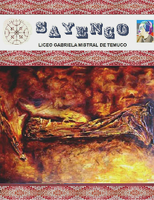 SAYENCO SEP13