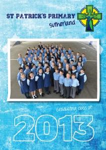 Year Book 2
