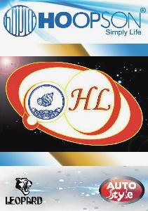 Catálogo HL catalogohl