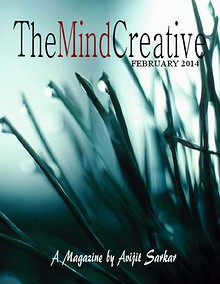 The Mind Creative