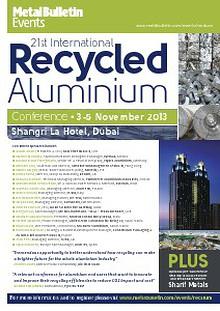 Metal Bulletin
