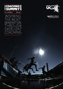 90883_1 Coaching Summit Programme