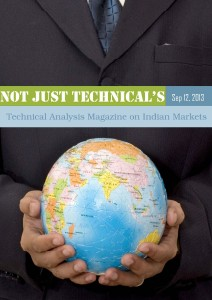 Not Just Technicals Sep 12, 13
