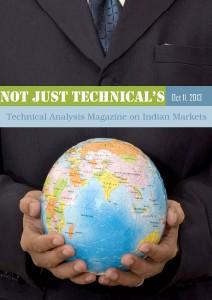 Not Just Technicals Oct 11, 13