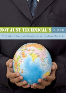 Not Just Technicals Oct 22, 13