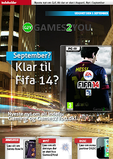 Games2You