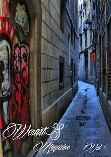 WestartS Magazine