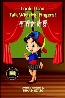Golden Box Book Publishing