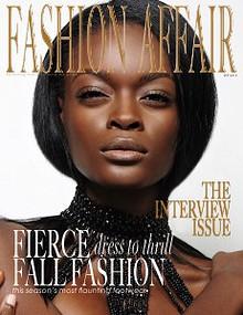 The September Issue 2013