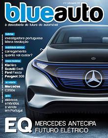 BlueAuto#2