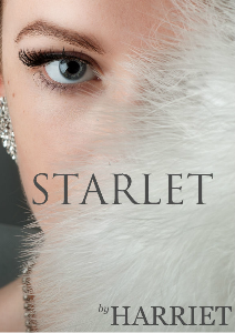 By Harriet - Look Book The Starlet Collection
