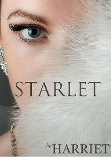 By Harriet - Look Book
