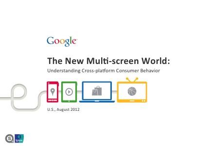 2012_The_New Multi-screen_World 2012_The_New Multi-screen_World