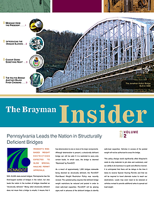 Brayman Publications and Media Coverage