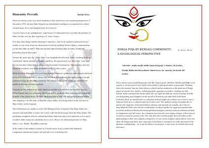 Kisholoy 1 - Page 37