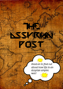 The Assyrian Post