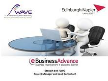 WAVE Presentation
