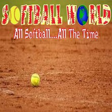 Softball World