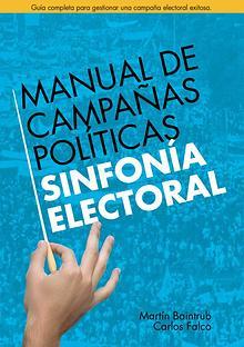 PERSUASIÓN / Sinfonía Electoral