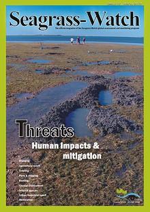 Seagrass-Watch Magazine