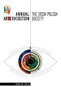 IPS ANNUAL ART EXHIBITION 2012