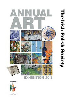 IPS ANNUAL ART EXHIBITION