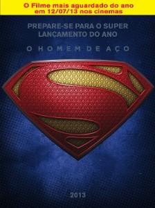 WHV Brasil - Broadside Ed. Especial MOS