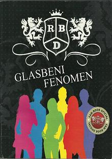 RBD: Glasbeni Fenomen