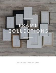 Brooke Price Photography Studio Magazine