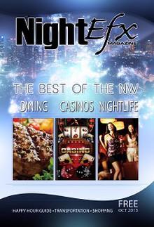 NightEfx Oct 2013